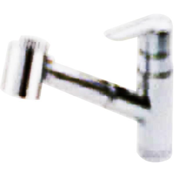 Vòi rửa bát Taeshin TSS-1123