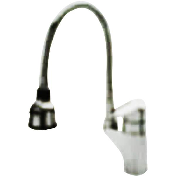 Vòi rửa bát Taeshin TSS-1124