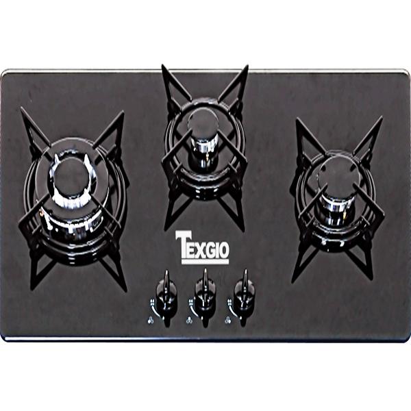 Bếp ga âm Texgio TG-009X