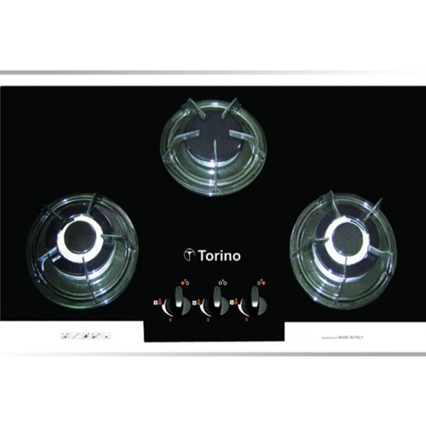 Bếp gas âm Torino GBS-3NG