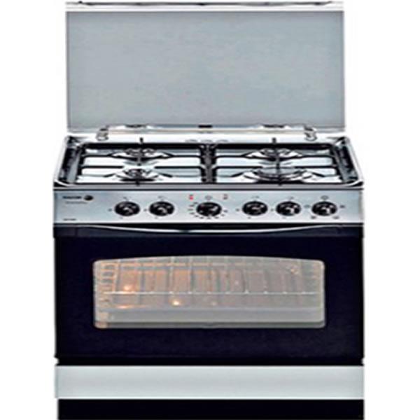 Bếp tủ liền lò Fagor 3CF 540I