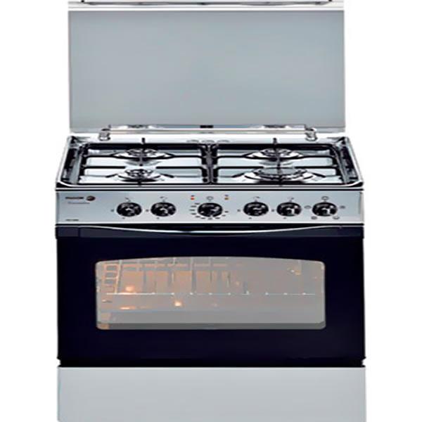 Bếp tủ liền lò Fagor 3CF 540SI