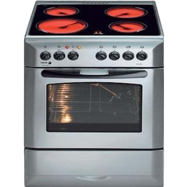 Bếp tủ liền lò Fagor 5CF 4VMCX