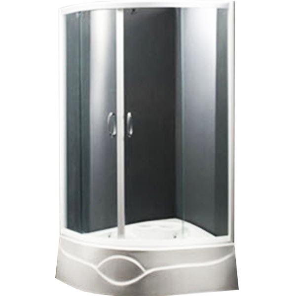 Bồn tắm đứng Caesar SPR101