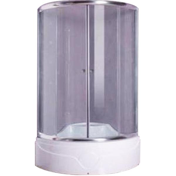 Bồn tắm đứng Govern JS-8082