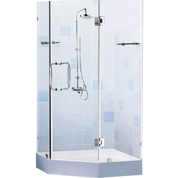 Bồn tắm đứng Inax SMBV-1000