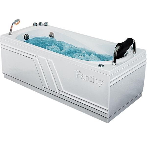 Bồn tắm massage  Fantiny MBM-170R(L)