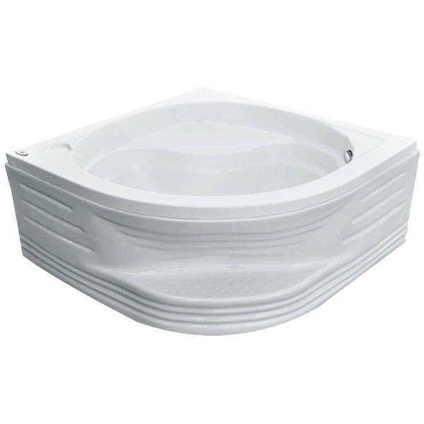 Bồn tắm góc Euroca EU1-9090