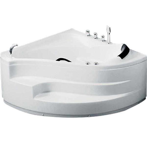 Bồn tắm massage Daros dr-16-34