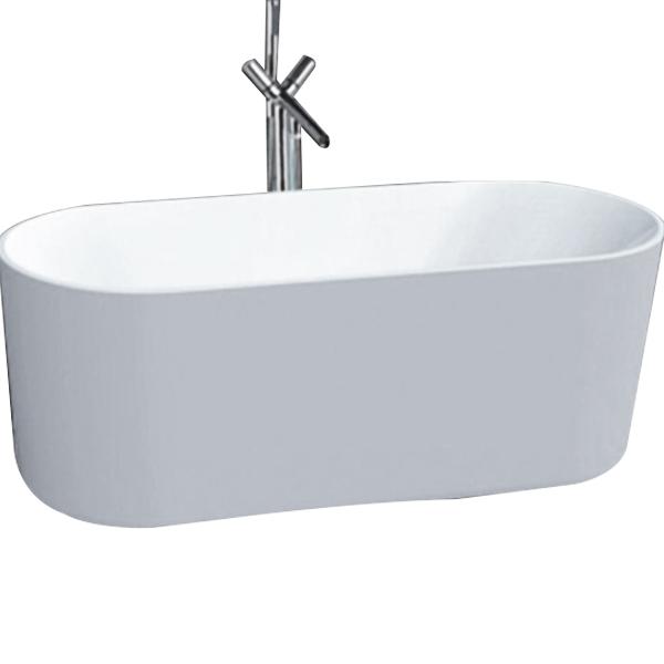 Bồn tắm nghệ thuật Govern JS 1102