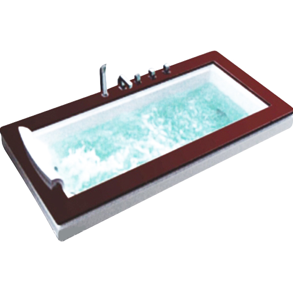Bồn tắm xây Govern JS 922A