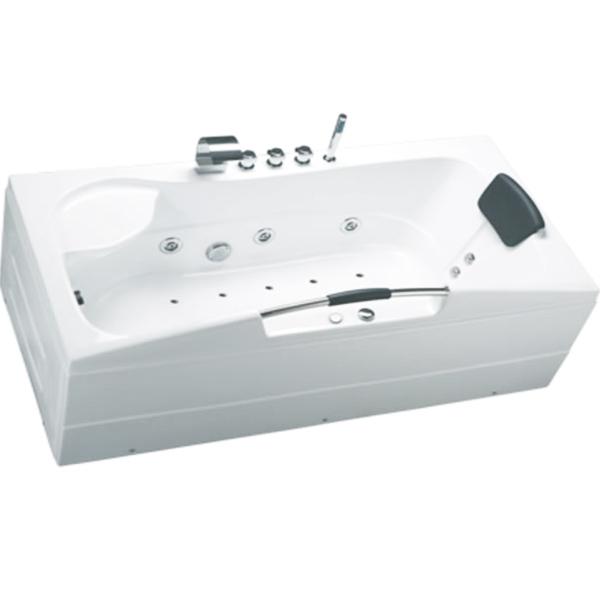 Bồn tắm Caesar MT3370SL