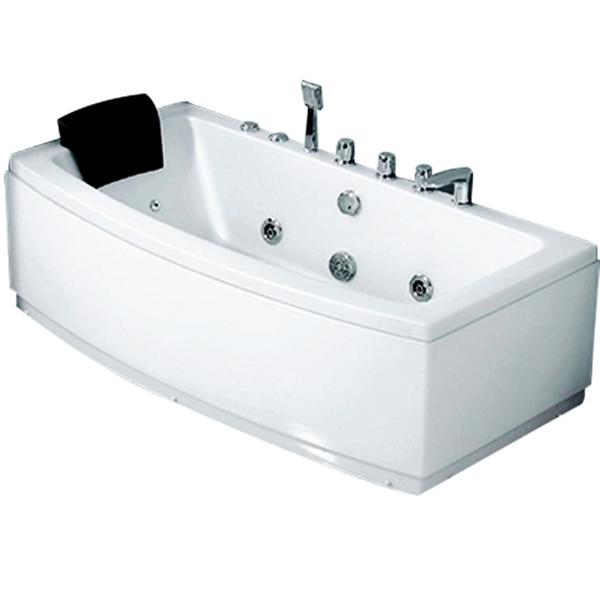 Bồn tắm Daros DR-16-28