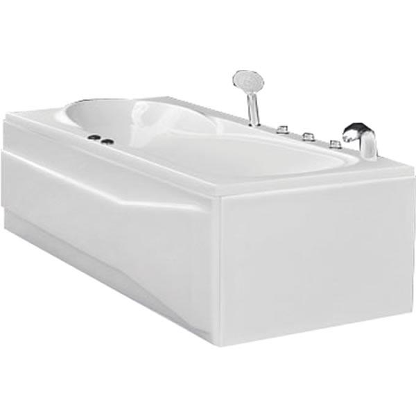 Bồn tắm massage Euroca-EU1-1780
