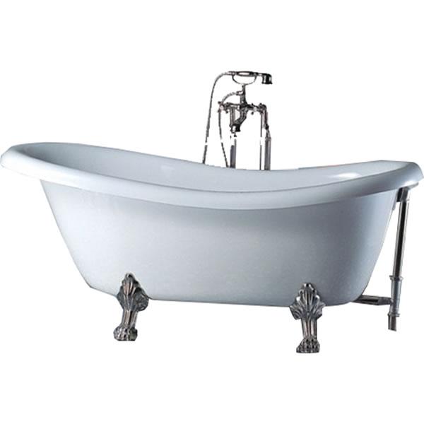 Bồn tắm massage Euroking NR-23