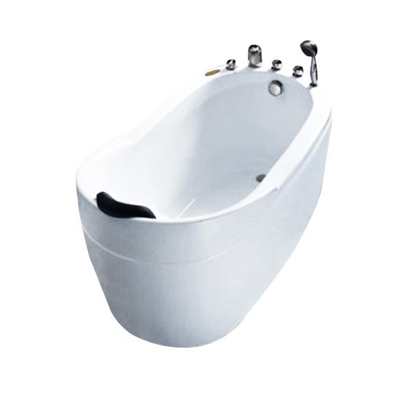 Bồn tắm nằm Govern JS-0921