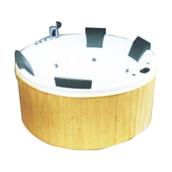 Bồn tắm massage Govern JS 8161