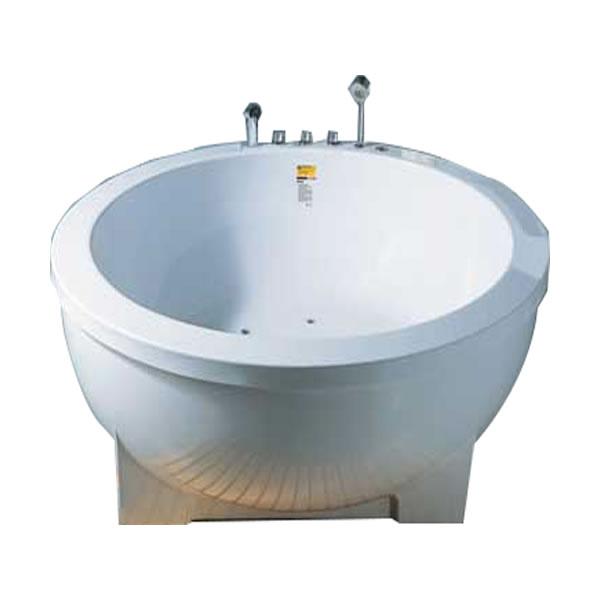 Bồn tắm Nofer PM-1005