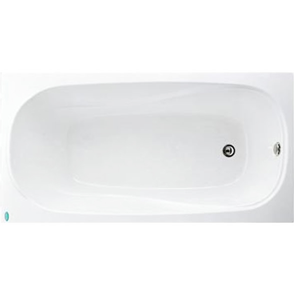 Bồn tắm xây Caesar AT0150