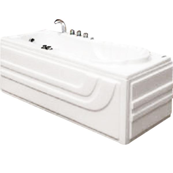 Bồn tắm Việt Mỹ 17H