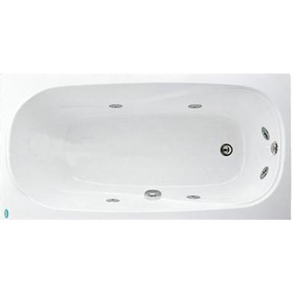 Bồn tắm xây Caesar MT0150