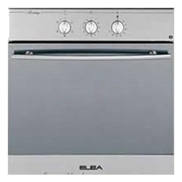 Lò nướng âm tủ Elba 410-820BK