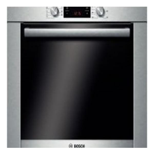 Lò nướng Bosch HBA 33B550D Inox