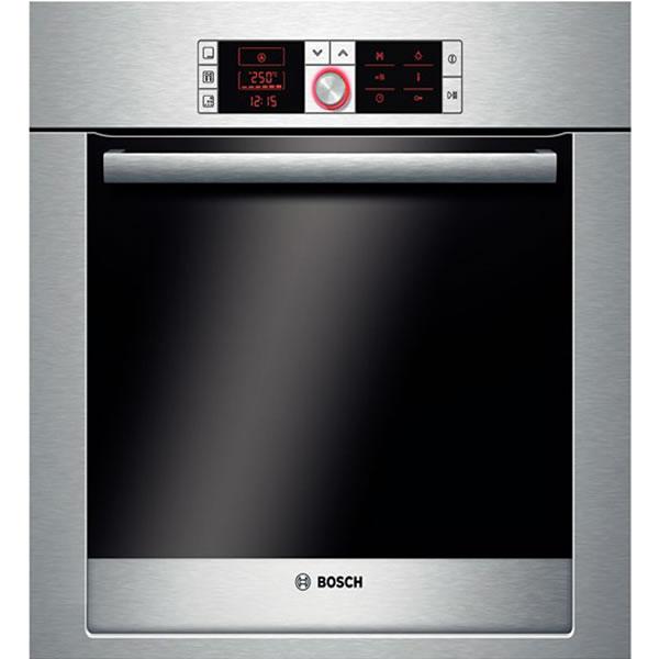 Lò nướng âm Bosch HBA 36B650