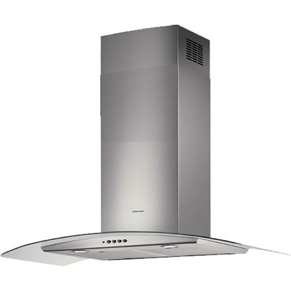 Máy hút mùi Electrolux EFC 90245 X