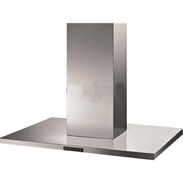 Máy hút mùi Hafele 539 823 93-90cm