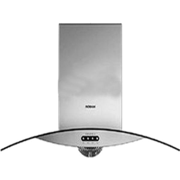 Máy hút mùi Robam CXW-200-8100