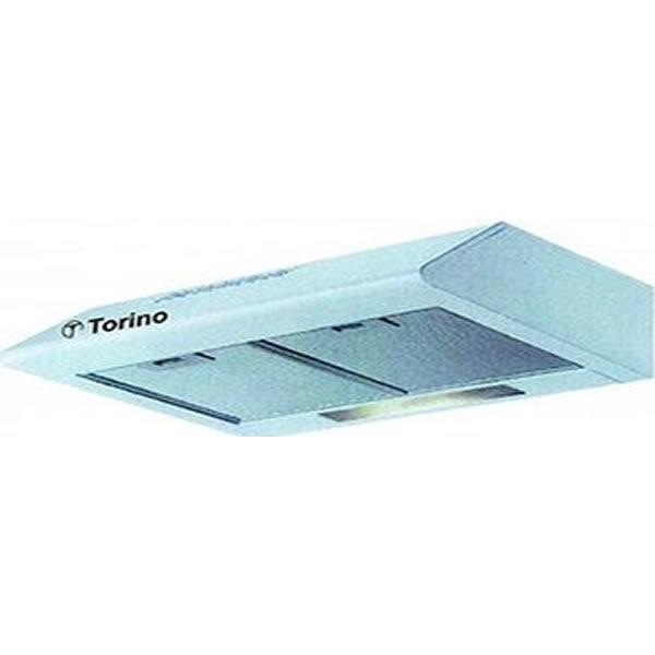 Máy hút mùi Torino AFRODITE GFA H22
