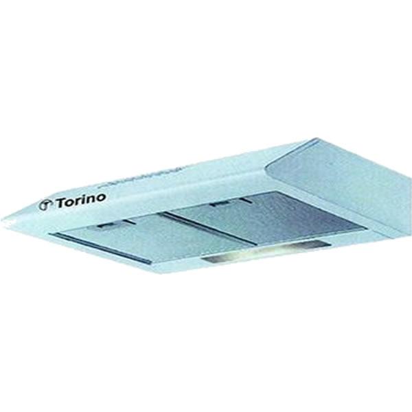 Máy hút mùi Torino H322 SOFTLINE