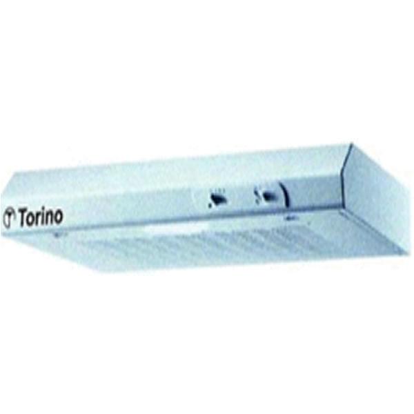 Máy hút mùi Torino LIGHT