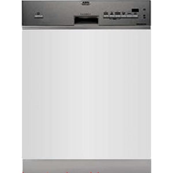 Máy rửa bát Electrolux F 64480I M