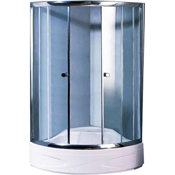 Bồn tắm đứng Appollo Super 3