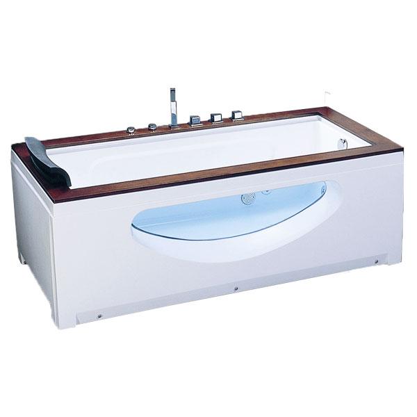 Bồn tắm massage Daros HT-41
