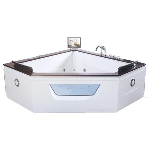 Bồn tắm massage Daros HT-42