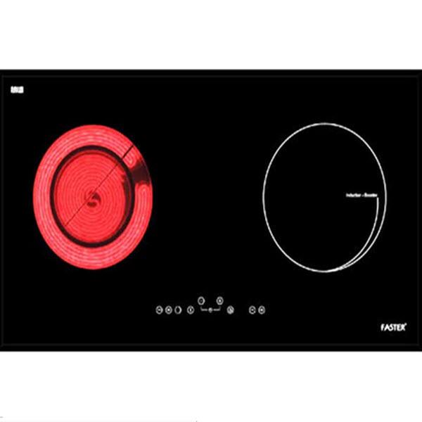 Bếp điện từ Faster FS Mix 266