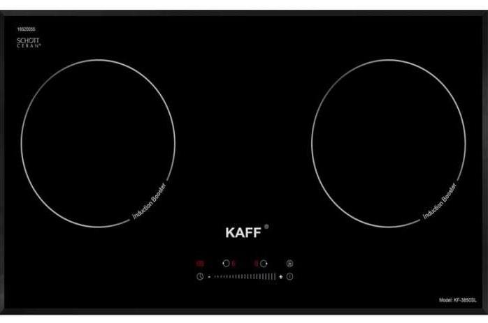 bếp từ kaff