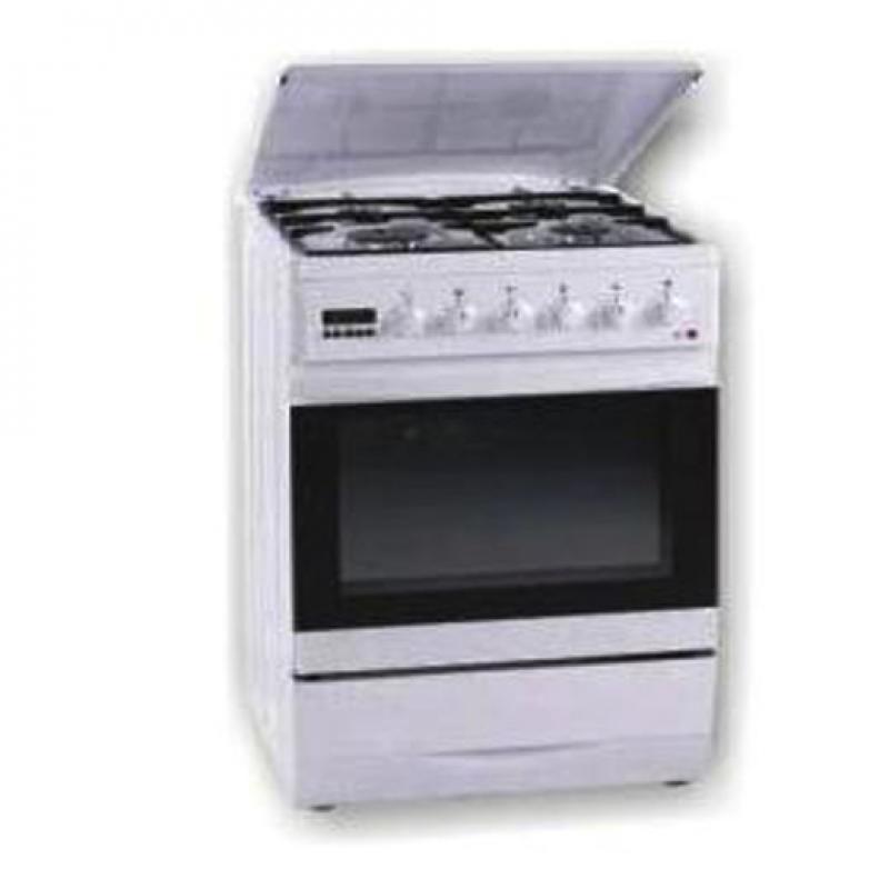 Bếp tủ liền lò Binova BI 567 BT