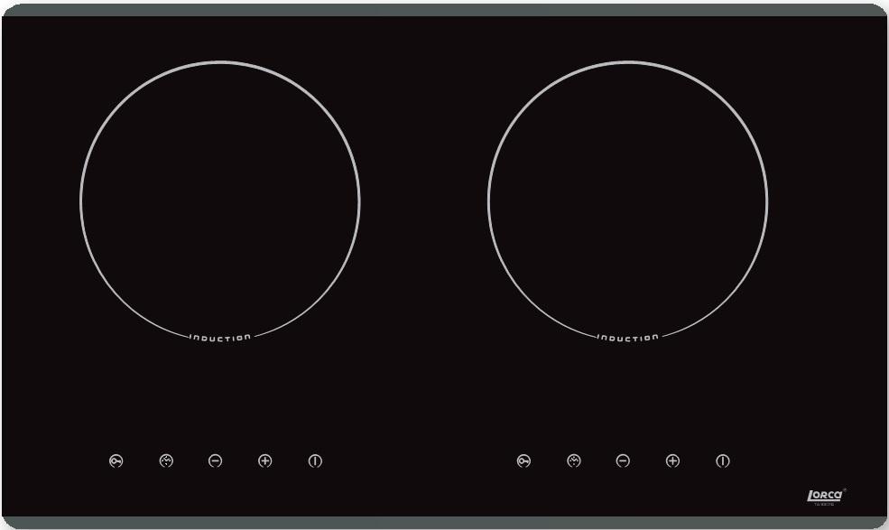 bếp từ Lorca TA-1007C