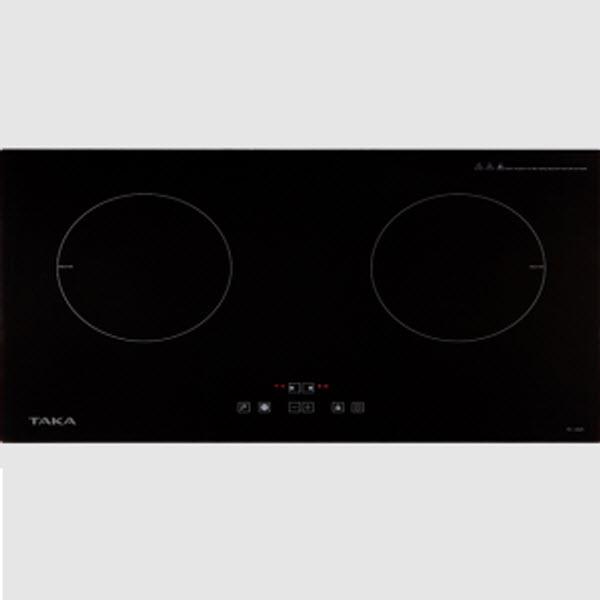 Bếp từ Taka TK-I02C