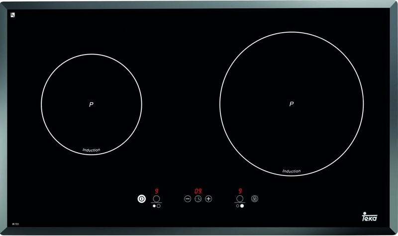 bếp từ Teka IR-721