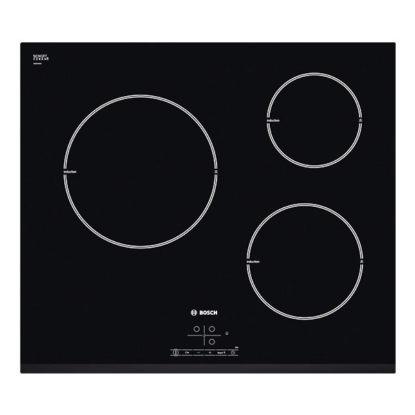 Bếp từ Bosch PIM 631B18E