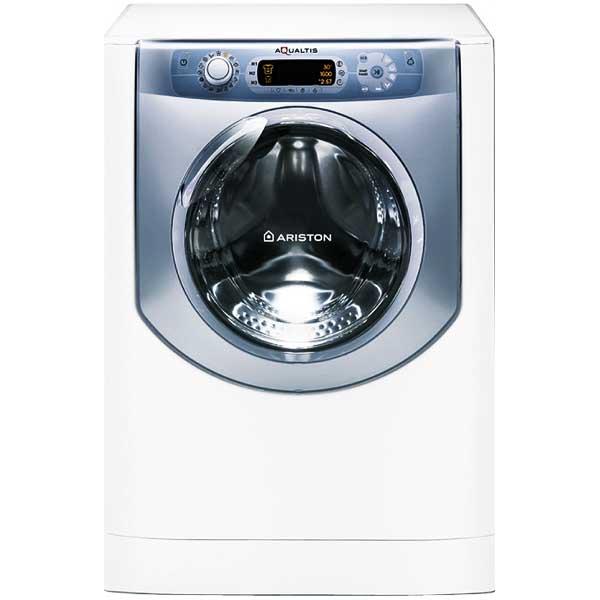 Máy giặt Ariston AQ 113D 697D EX