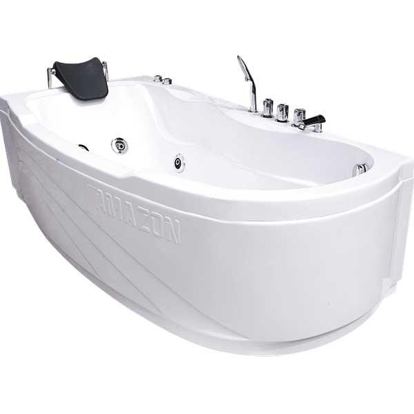 Bồn tắm nằm Massage Amazon TP-8004