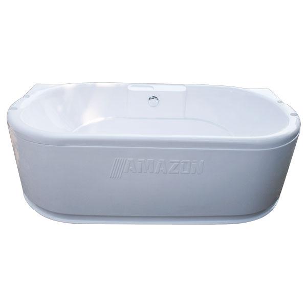 Bồn tắm Amazon TP-7061