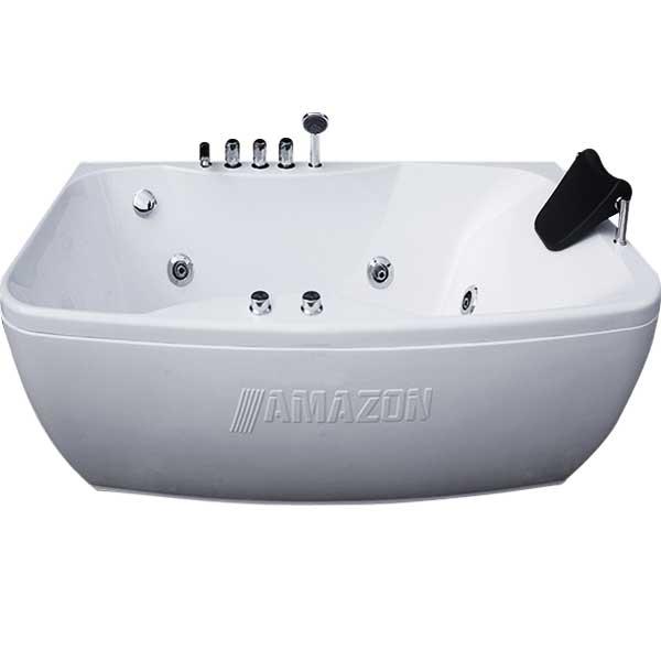 Bồn tắm nằm Massage Amazon TP-8007