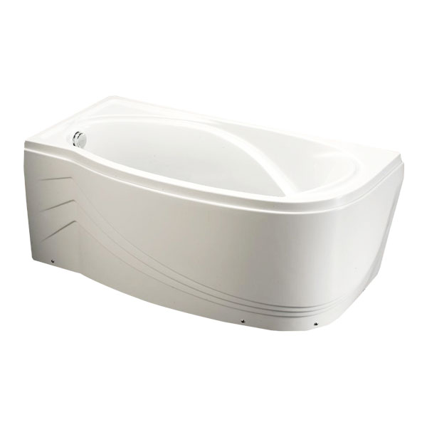 Bồn tắm nằm Caesar AT3350L